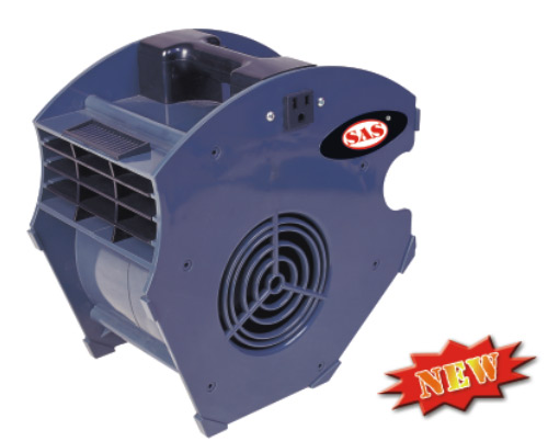 Multi directional blower power tools carzoom for Multi speed blower motor